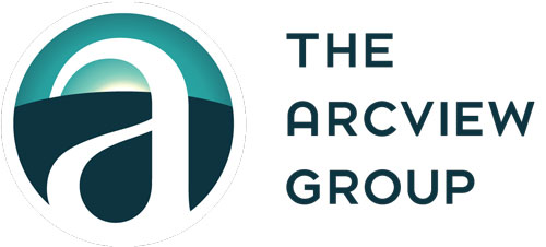 Investorideas Featured Company: The Arcview Group